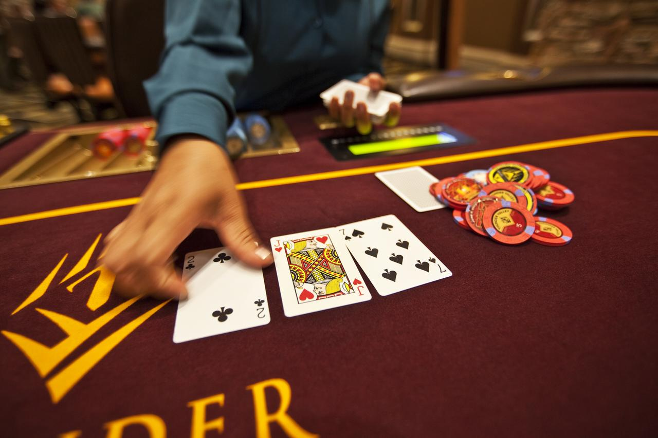Casting Call – Who would like to be considered a Billionaire? Building a web-based Poker Empire