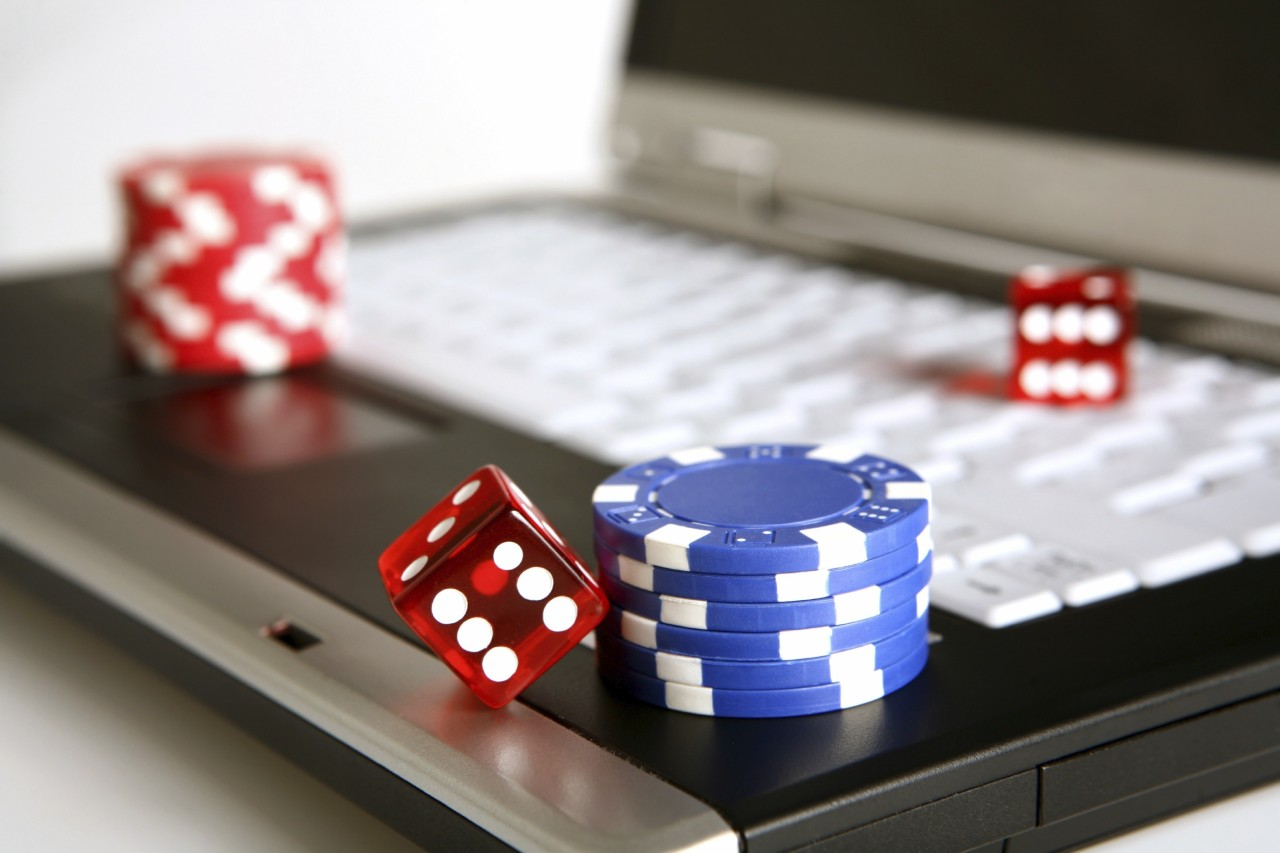 Common Poker Mistakes It Is Simple To Avoid