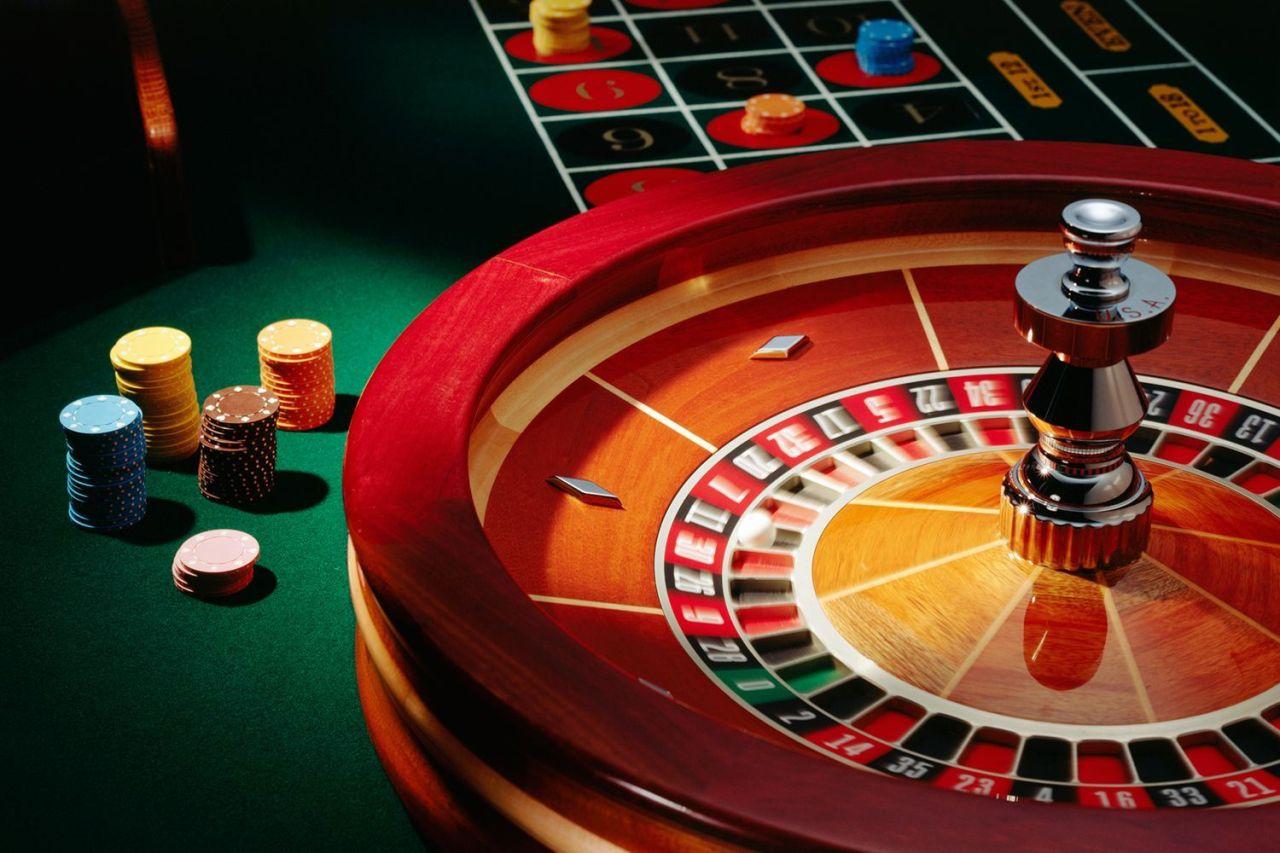 Understanding Roulette Wheels