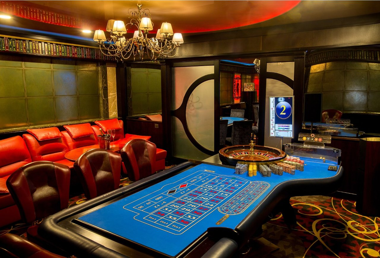 What is Idn Live Casino and how to play
