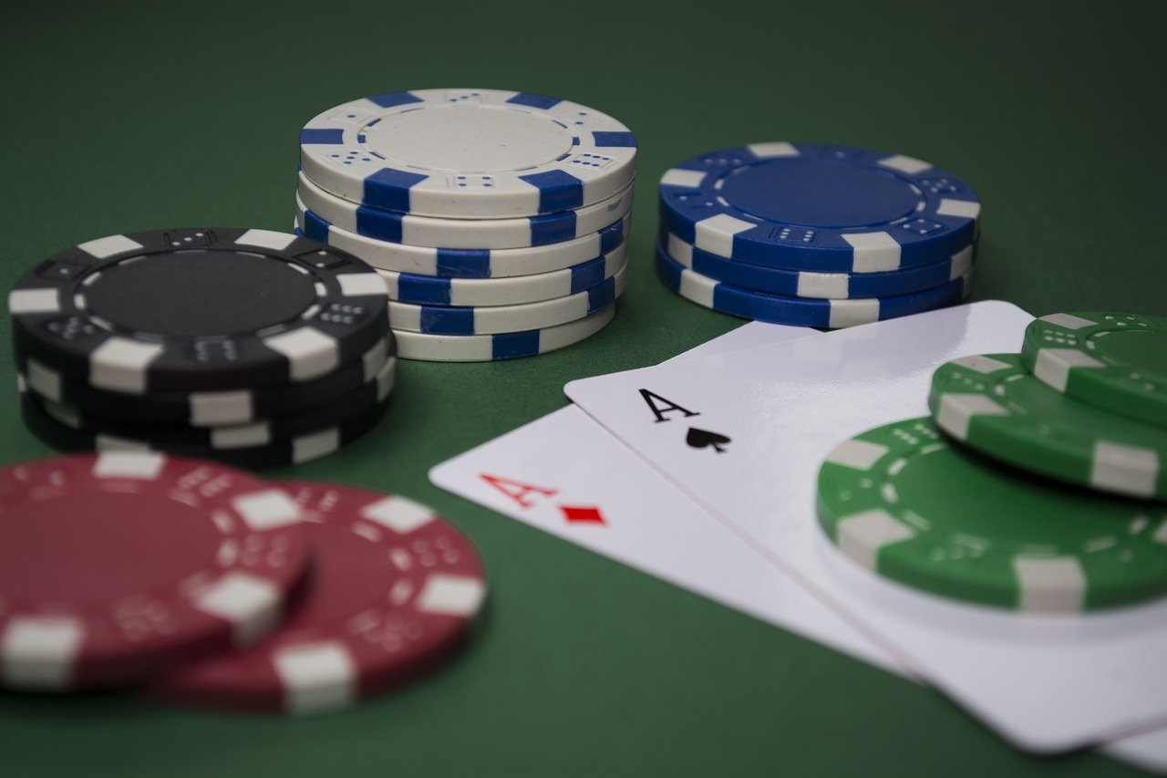 What you need to know about Idn Poker